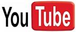Kanał medialny Akademii Uwodzenia na YouTube